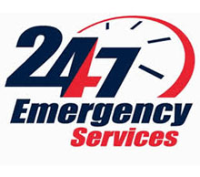 24/7 Locksmith Services in Taunton, MA
