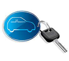 Car Locksmith Services in Taunton, MA