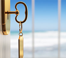 Residential Locksmith Services in Taunton, MA